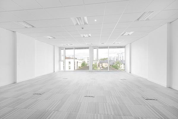 Office CF.403