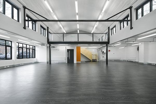 Studio PE.A04