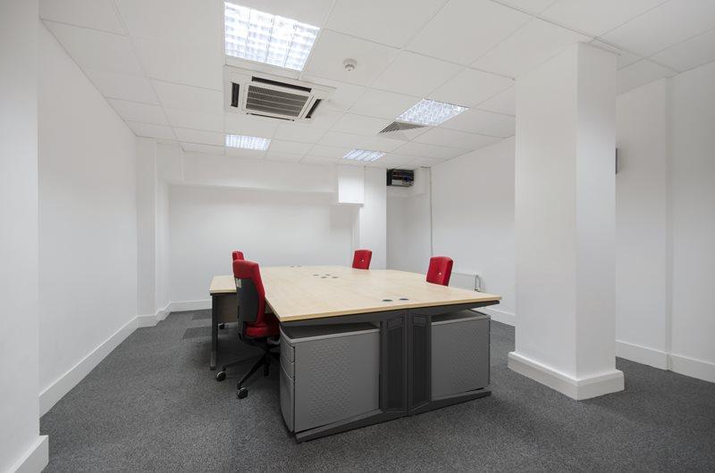 Office GR.LG03