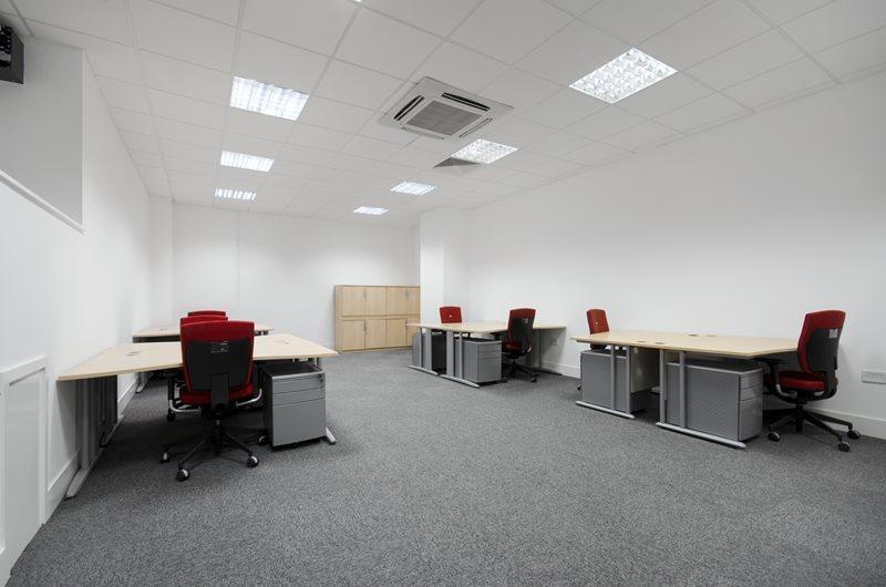 Office GR.LG04