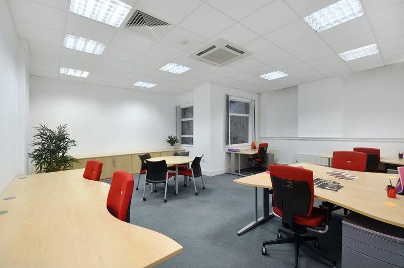 Office GR.LG05