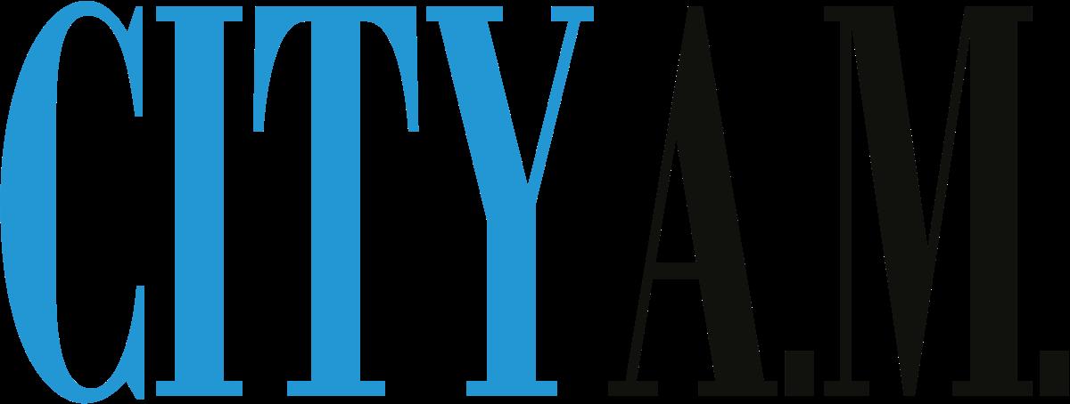 https://hubble.imgix.net/press/city-am-logo.png