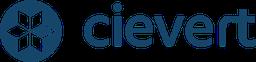 Cievert logo