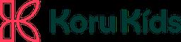 Korukids logo
